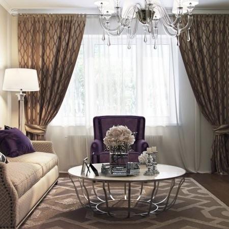 ЖК Лайф Приморский, отделка, квартиры с отделкой, квартиры, комната, описание, холл, новостройка, фасад, дом